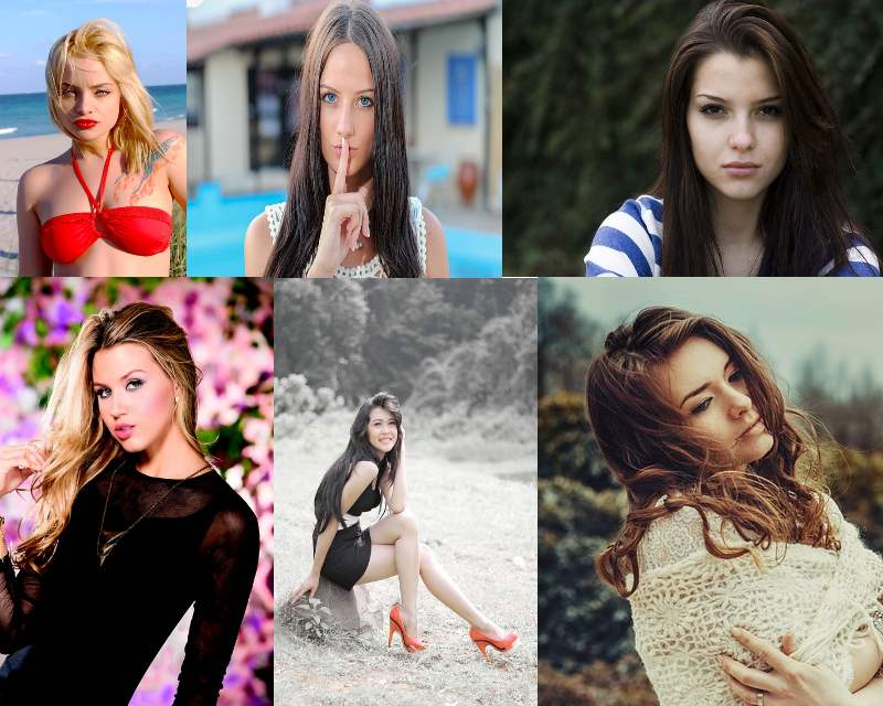 dating apps berlin Want a professional dating site for busy singles try us elitesingles members are different as one of the best dating apps for single professionals.