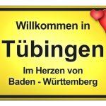 Dating in Tübingen-1