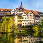 Dating in Tübingen-3