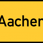 Dating-in-Aachen-1