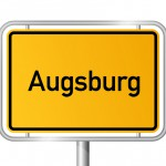 Dating-in-Augsburg-2