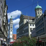 Dating-in-Augsburg-6