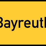 flirten neue leute als bayreuth frau kostenlos kennenlernen lernen  TERRECO - BayCEER. TERRECO - BayCEER.