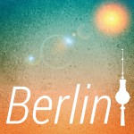 Dating-in-Berlin