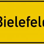 Dating-in-Bielefeld-3