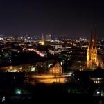 Dating-in-Bielefeld-4