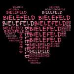 Dating-in-Bielefeld-5