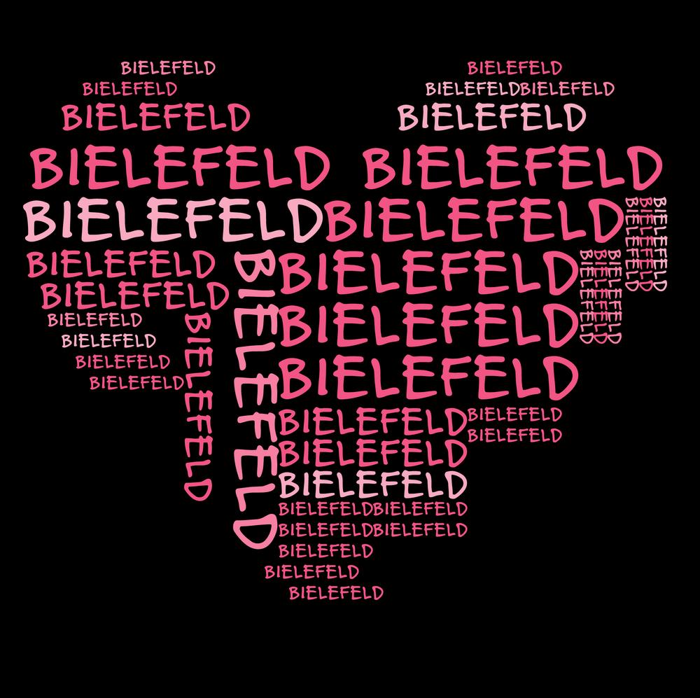 Bielefeld neue leute kennenlernen