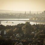 Dating-in-Bonn-3