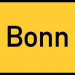 Neu in Bonn – wo Leute kennenlernen | Face-to-Face Dating