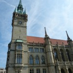 Dating-in-Braunschweig-1