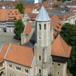 Dating-in-Braunschweig-4