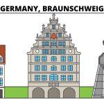 Neu in Braunschweig | Face-to-Face Dating