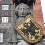 Dating-in-Bremen-3