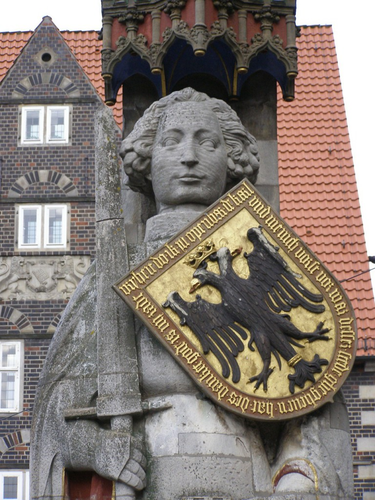 25 Best Things to Do in Bremen (Germany)