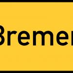 Speeddating frankfurt echt