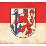 Bildagentur Zoonar GmbH  @shutterstock.com