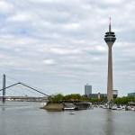 Dating-in-Düsseldorf-4
