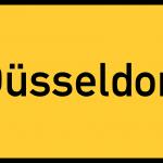 Dating-in-Düsseldorf-6