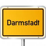 Dating-in-Darmstadt-3