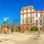 Dating-in-Darmstadt-6