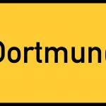 Dating-in-Dortmund-4