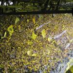 Dating-in-Dortmund-5
