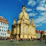 Dating-in-Dresden-1