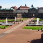 Dating-in-Dresden-2