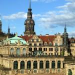 Dating-in-Dresden-3