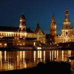 Dating-in-Dresden-5