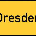 Dating-in-Dresden-6