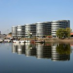 Dating-in-Duisburg-2