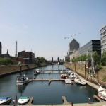 Dating-in-Duisburg-6