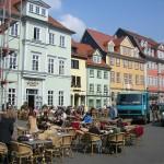 Dating-in-Erfurt-2