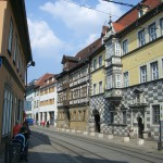 Dating-in-Erfurt-4