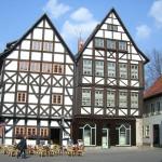 Dating-in-Erfurt-5