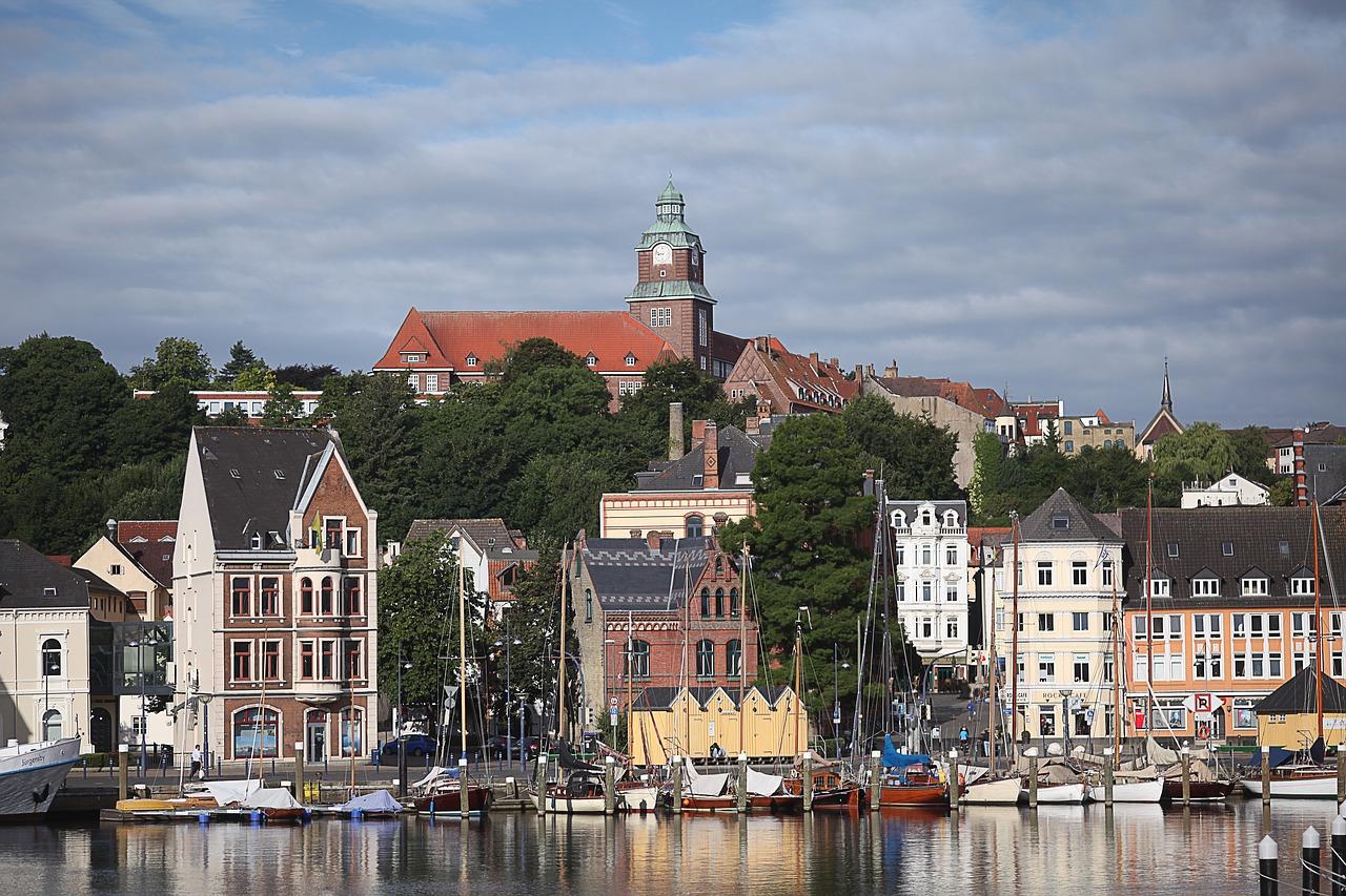 Dating flensburg ⇒ Singles Flensburg ⇒ Single-Guide für Flensburg,