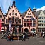 Dating-in-Frankfurt-10