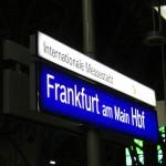 Dating-in-Frankfurt-11
