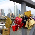 Dating-in-Frankfurt-4