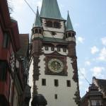 Dating-in-Freiburg-3