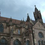 Dating-in-Freiburg-4