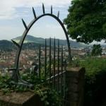 Dating-in-Freiburg-6