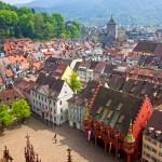 Dating-in-Freiburg-8