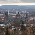 Dating-in-Fulda