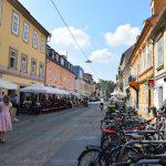 Suisse Singles Graz Geidorf, Sie Sucht Sie Hainfeld
