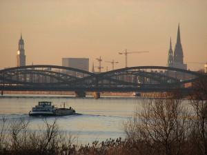 Partnersuche in Hamburg