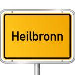 Dating in Heilbronn