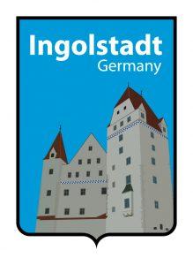 Dating-in-Ingolstadt